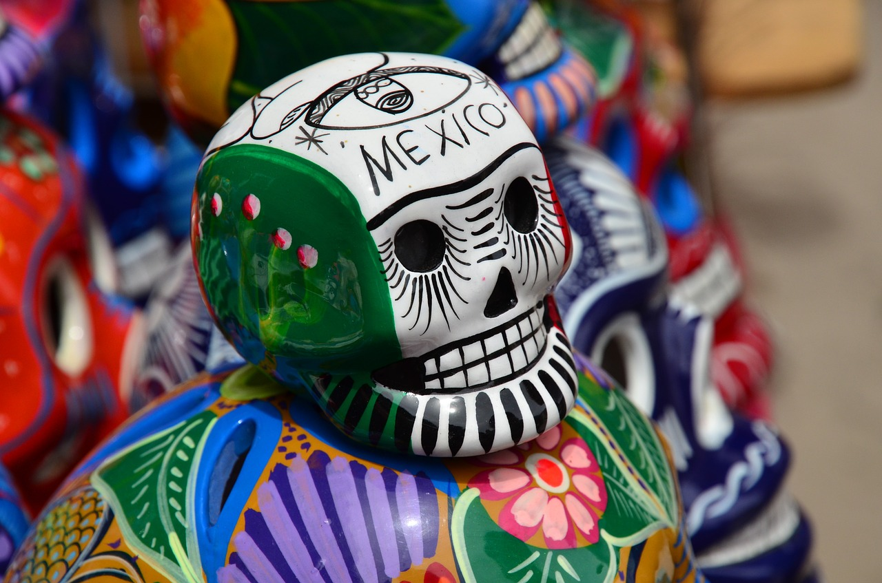 Mexico Seguro