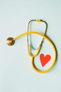 Seguro salud- tarifas asequibles