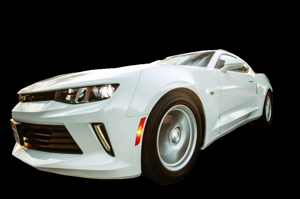Seguro car auto casa salud- tarifas asequibles