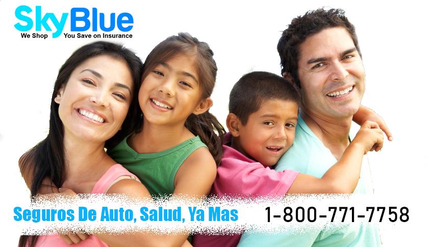 seguro de hogar, auto, salud